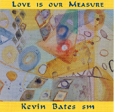 Our Supper Invitation Lyrics Kevin Bates Gallery ...
