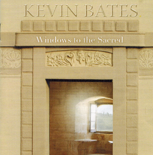 Kevin bates sm music loves design 7 run out to meet us 8 your hearts own prayer 9 in clearer light 10 new surrender 11 a life once lived 12 true to our hearts own call stopboris Gallery